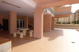 Short time rental - Apartment - Torrevieja - Los Locos Beach