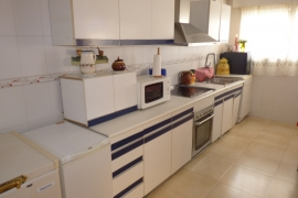 Sale - Apartment - Torrevieja - Los Locos Beach