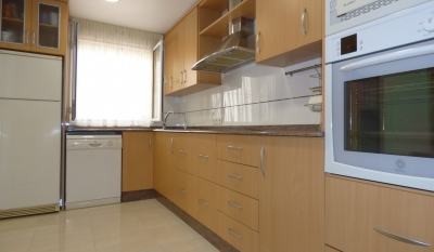 Semidetached house - Sale - Torrevieja - Los Naúfragos Beach