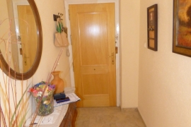 Sale - Apartment - Torrevieja - Los Naúfragos Beach
