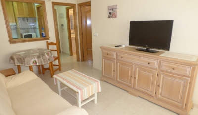 Apartment - Sale - Torrevieja - Los Locos Beach