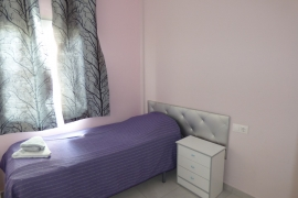 Short time rental - Apartment - Torrevieja