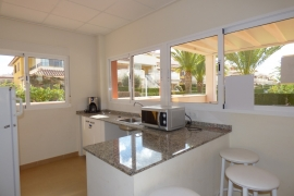 Sale - Townhouse - Orihuela costa - Flamenca Beach