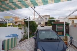 Sale - Townhouse - Torrevieja - Los Locos Beach