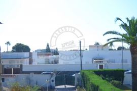 Sale - Townhouse - Torrevieja - Los Balcones Urbanization