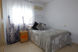 Sale - Semidetached house - Orihuela costa - Urbanizacion Zenia Mar