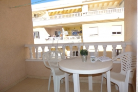 Sale - Apartment - Torrevieja - El Molino