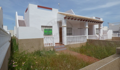 Townhouse - Sale - Orihuela costa - Los Altos