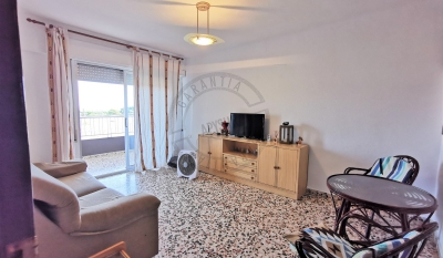 Apartment - Sale - Torrevieja - Punta Prima Urbanization